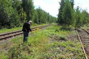 Habitat Bahn Bln 1405